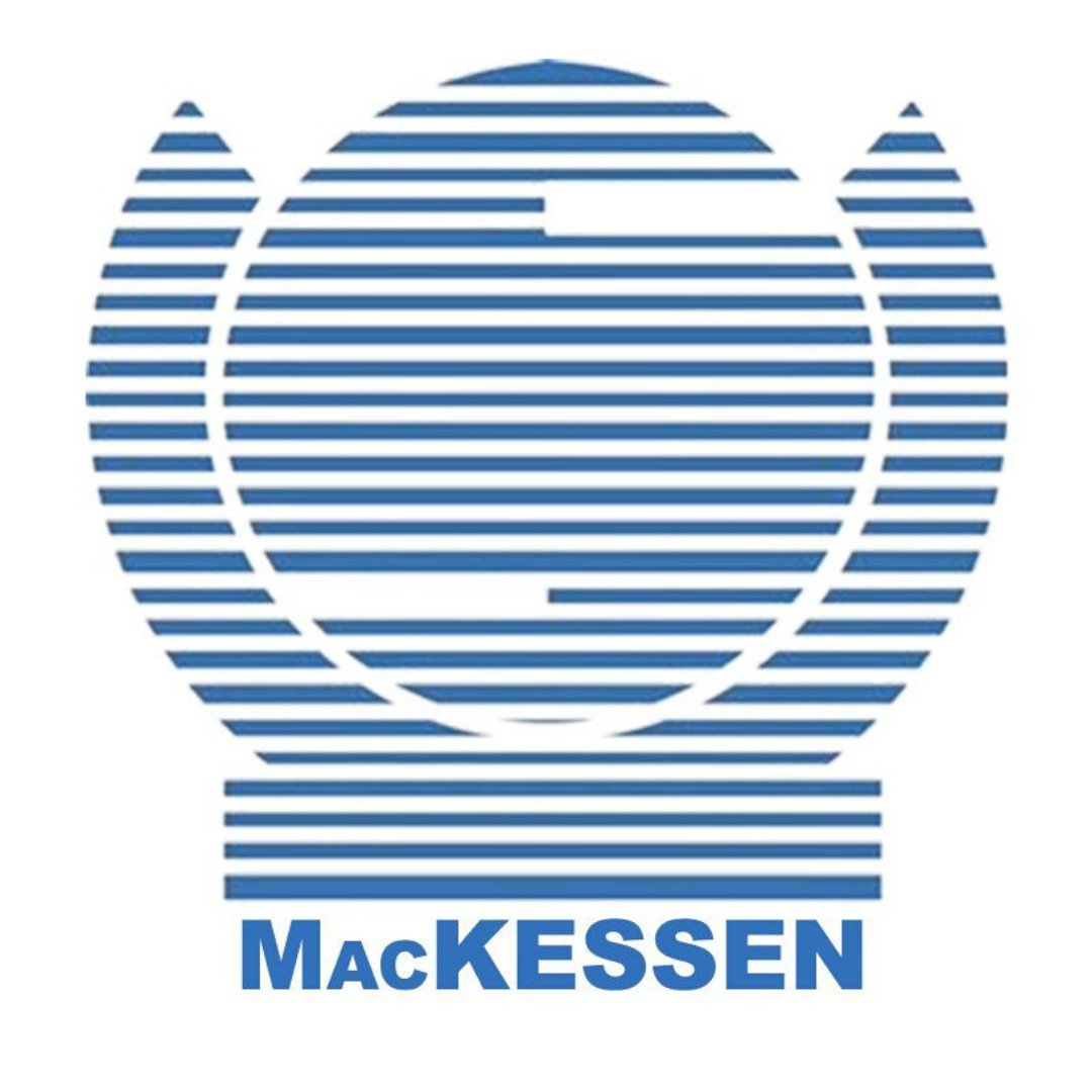 Mackessen Group