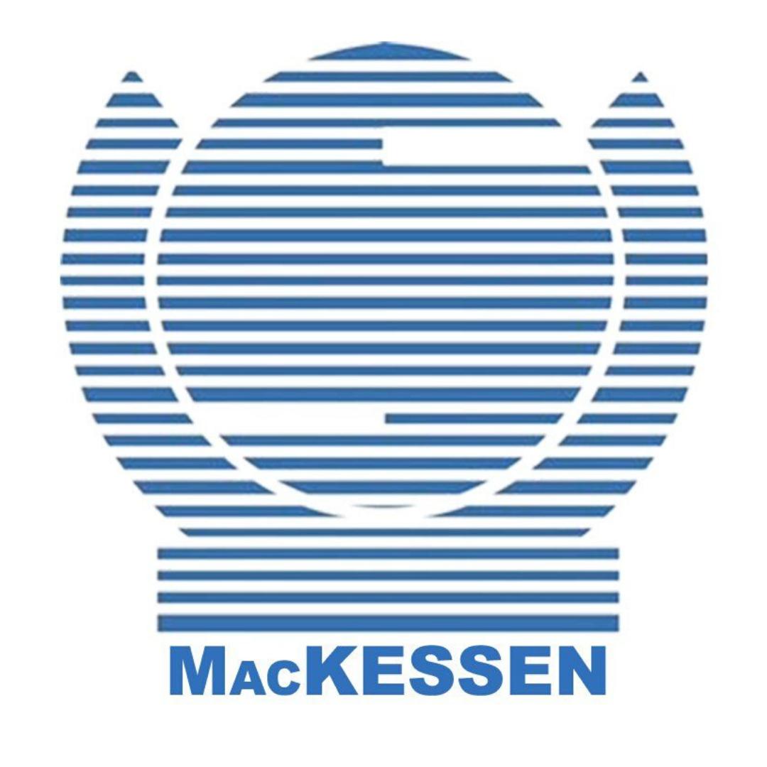 Mackessen Group